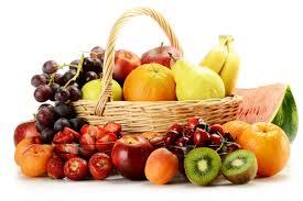 Manfaat Khasiat 7 Buah Dalam Al Qur'an Bagi Kesehatan