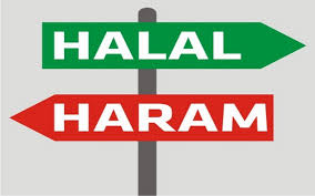 Image source: webhalal.com